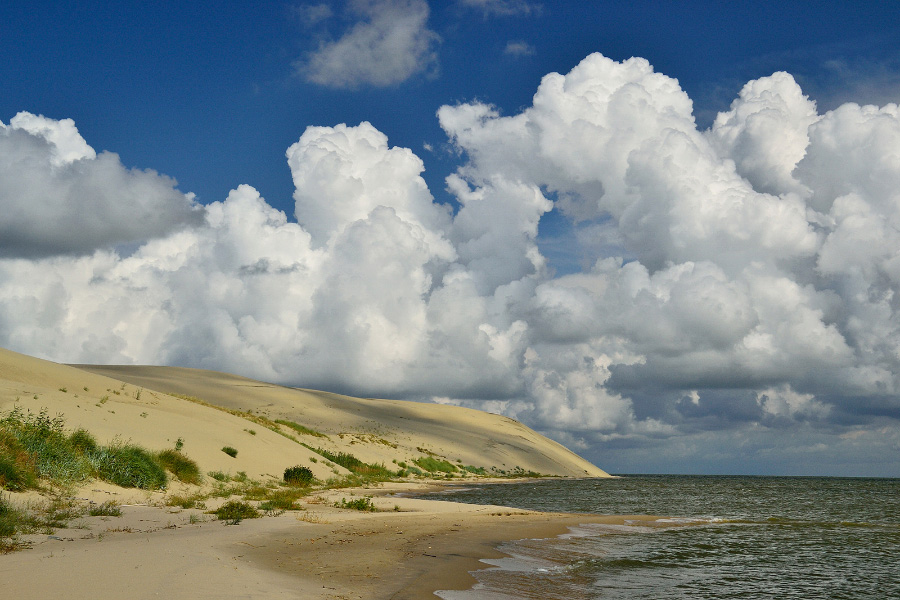 Curonian_spit_1.jpg